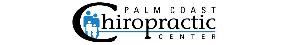 Palm Coast Chiropractic Center